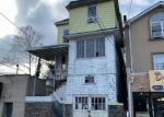 Foreclosed Home in Bronx 10466 DYRE AVE - Property ID: 4336938236