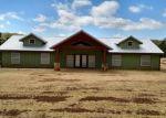 Foreclosed Home in Ocoee 37361 WHITE WATER RUN LN - Property ID: 4336946566