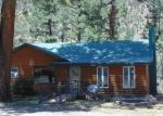 Foreclosed Home in Ruidoso 88345 SUDDERTH DR - Property ID: 4336952701