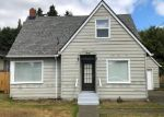 Foreclosed Home in Aberdeen 98520 CHERRY ST - Property ID: 4336975918