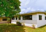 Foreclosed Home in Miami 33169 NW 193RD TER - Property ID: 4337006115