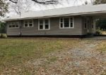 Foreclosed Home in Crossville 35962 GRAVES ST - Property ID: 4337014444