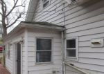 Foreclosed Home in Oil City 16301 HILAND AVE - Property ID: 4337032848