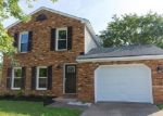Foreclosed Home in Virginia Beach 23453 MENDON CT - Property ID: 4337041599