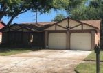 Foreclosed Home in Houston 77084 SCONE ST - Property ID: 4337071377