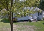 Foreclosed Home in Kalamazoo 49048 GRANGE AVE - Property ID: 4337082332