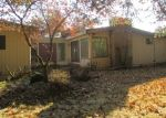 Foreclosed Home in Salem 97317 BATTLE CREEK RD SE - Property ID: 4337109488