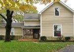 Foreclosed Home in Greenfield 46140 S 600 E - Property ID: 4337133131