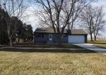 Foreclosed Home in Rockford 61102 TIPPLE RD - Property ID: 4337159414