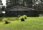 Foreclosed Home in Center 75935 PINE TER - Property ID: 4337176950