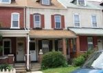 Foreclosed Home in Allentown 18102 N 4TH ST - Property ID: 4337185697