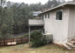 Foreclosed Home in Kelseyville 95451 TENINO WAY - Property ID: 4337203656