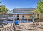 Foreclosed Home in Kamas 84036 E 2950 S - Property ID: 4337223357