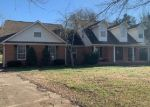 Foreclosed Home in Mount Juliet 37122 COOKS RD - Property ID: 4337226424