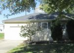 Foreclosed Home in Breese 62230 S 1ST ST - Property ID: 4337230369