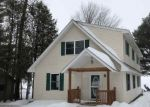 Foreclosed Home in Swanton 05488 MAQUAM SHORE RD - Property ID: 4337245702
