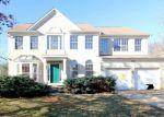 Foreclosed Home in Lanham 20706 ELLARD DR - Property ID: 4337249644