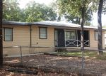 Foreclosed Home in Quinlan 75474 AMY DR - Property ID: 4337263208