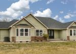 Foreclosed Home in Eugene 97402 LA PORTE DR - Property ID: 4337270218