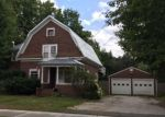 Foreclosed Home in Highgate Center 05459 LAMKIN ST - Property ID: 4337281161