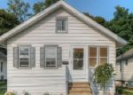 Foreclosed Home in Lansing 48910 FOREST AVE - Property ID: 4337292559