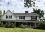 Foreclosed Home in Bath 04530 VARNEY MILL RD - Property ID: 4337304384