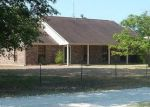 Foreclosed Home in Navasota 77868 S OAKS DR - Property ID: 4337311842