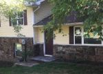 Foreclosed Home in Pineville 64856 RHINE ST - Property ID: 4337331991