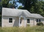 Foreclosed Home in Fieldale 24089 10TH ST - Property ID: 4337337225