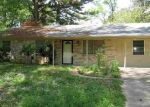 Foreclosed Home in Longview 75605 MILES ST - Property ID: 4337365262