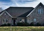 Foreclosed Home in Bowling Green 42104 AMHERST AVE - Property ID: 4337373586