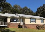 Foreclosed Home in Sumiton 35148 TANGLEWOOD DR - Property ID: 4337385409