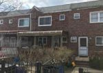 Foreclosed Home in Brooklyn 11236 AVENUE L - Property ID: 4337394161