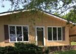 Foreclosed Home in Macomb 61455 HOLDEN DR - Property ID: 4337399877