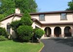 Foreclosed Home in Columbus 43230 TETON CT - Property ID: 4337417830