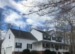 Foreclosed Home in Gloucester 23061 MASON WAY - Property ID: 4337450675