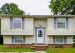 Foreclosed Home in Richmond 23234 AUTUMNLEAF CT - Property ID: 4337459428