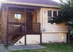 Foreclosed Home in Oak Park 60302 N HUMPHREY AVE - Property ID: 4337469502