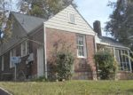 Foreclosed Home in Anniston 36207 BLUE RIDGE DR - Property ID: 4337471702