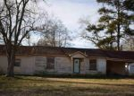 Foreclosed Home in Bastrop 71220 PETRUS AVE - Property ID: 4337480451