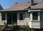 Foreclosed Home in Cleveland 44135 CLIFFORD AVE - Property ID: 4337502797