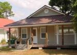 Foreclosed Home in Apalachicola 32320 PRADO ST - Property ID: 4337506737