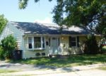 Foreclosed Home in Milford 06460 SEAFLOWER RD - Property ID: 4337508935