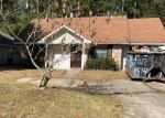 Foreclosed Home in Slidell 70460 CYPRESS MEADOW LOOP - Property ID: 4337541778