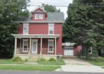 Foreclosed Home in North East 16428 CLAY ST - Property ID: 4337575492