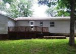 Foreclosed Home in Rocky Mount 65072 HALL RD - Property ID: 4337577689