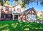 Foreclosed Home in Missouri City 77459 MYRTLE LN - Property ID: 4337585118