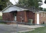 Foreclosed Home in Union 29379 LAKESIDE DR - Property ID: 4337586892