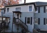 Foreclosed Home in Whitinsville 01588 THURSTON AVE - Property ID: 4337592575