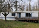 Foreclosed Home in Everson 98247 E POLE RD - Property ID: 4337605269